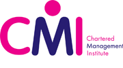 CMI: Management & Leadership Development and Training